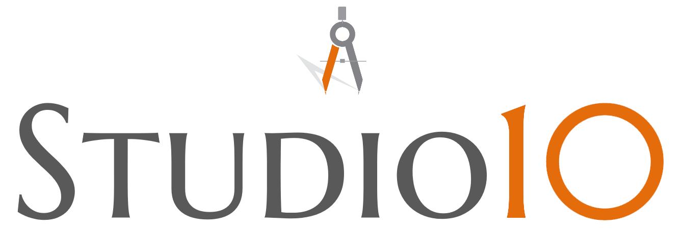 studio10.sk